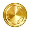 gold pack iconsmall